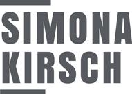 Systemische Prozessbegleitung  aus Berlin (Simona Kiel)
