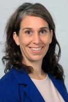 Sanna Schondelmayer